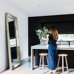 Gallery Of Balwyn Home By Studio Ezra Local Australian Residential Styling And Bespoke Design Balwyn, Melbourne Image 31