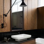 Gallery Of Brighton East Ii Residence By Chelsea Hing Local Australian Interior Design Brighton, Melbourne Image 4