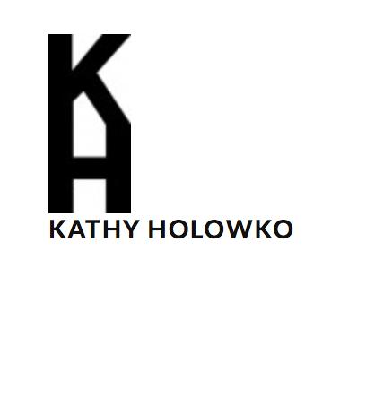 Kathy Holowko