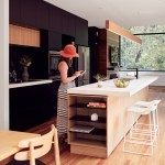 Gallery Of Blackburn House By Archiblox Local Australian Interior Architecture And Residential Design Blackburn, Vic Image 13