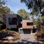 Gallery Of Blackburn House By Archiblox Local Australian Interior Architecture And Residential Design Blackburn, Vic Image 17