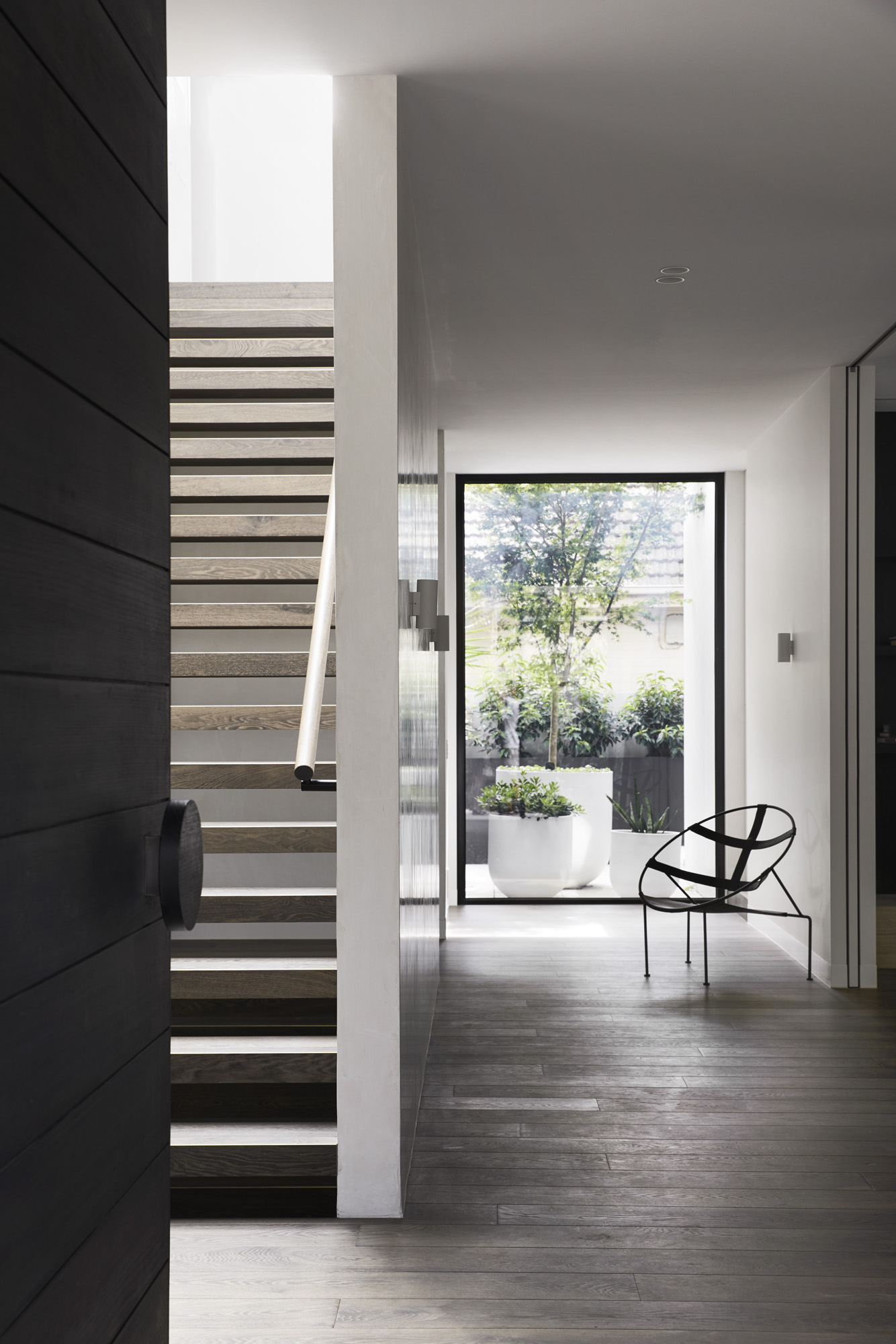Gallery Of Brighton Residence By Studio Tate Local Australian Interiors & Bespoke Design Brighton, Melbourne Image 11