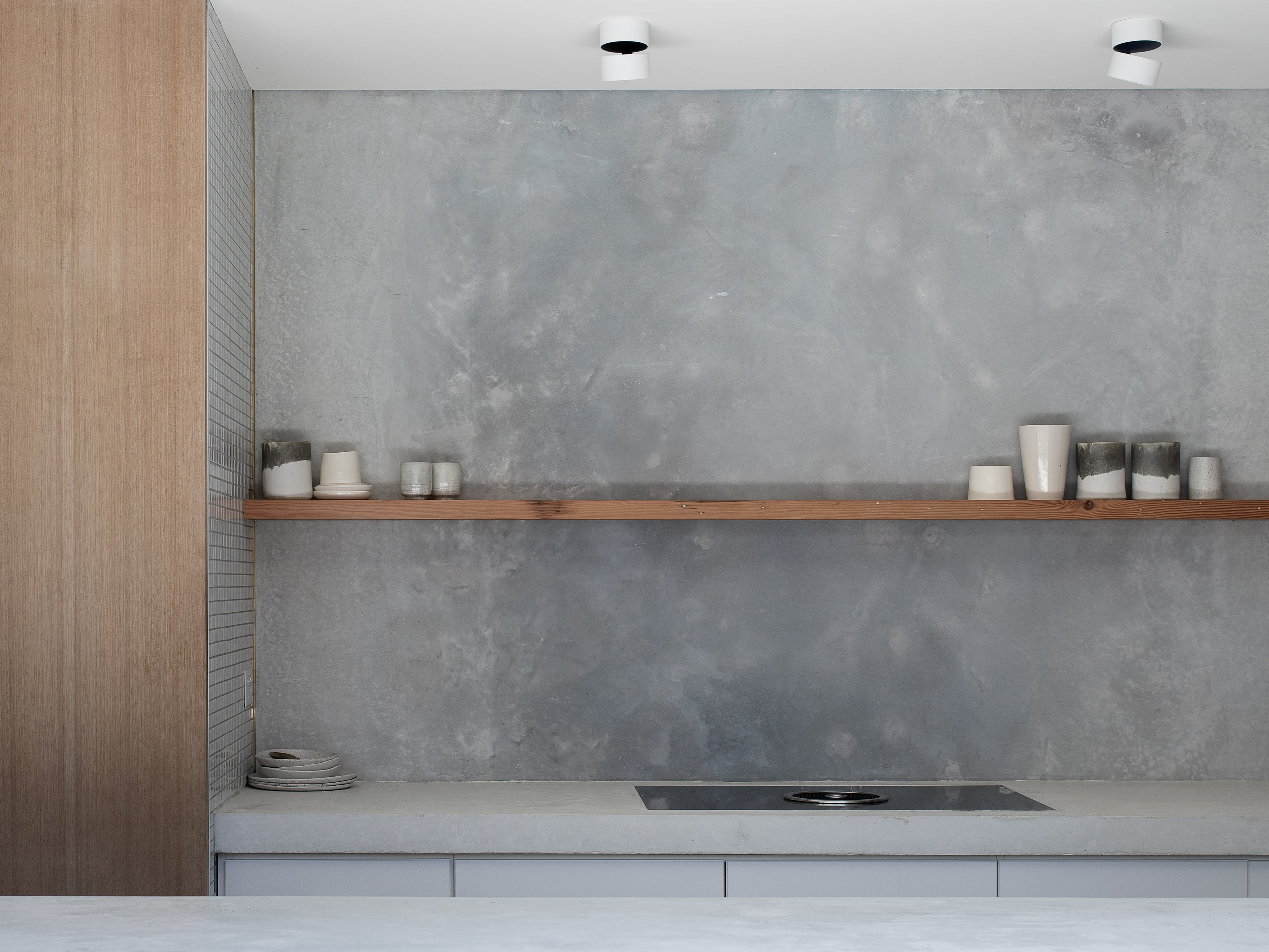 House A By Whispering Smith Local Australian Residential Bespoke Interior Design Scarborough, Perth Image 22