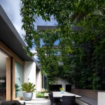 Melbourne Contemporary Design Inspiration