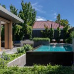 Melbourne Landscape Design Inspiration