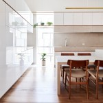 Residential Extension Architecture And Design