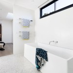 Beautiful Melbourne Homes And Houses