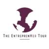 Logo EntreprenHer Tour