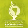 Logo Sur la route de la Pachamama