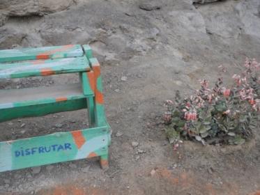 Site archéologique Mangomarca Lima