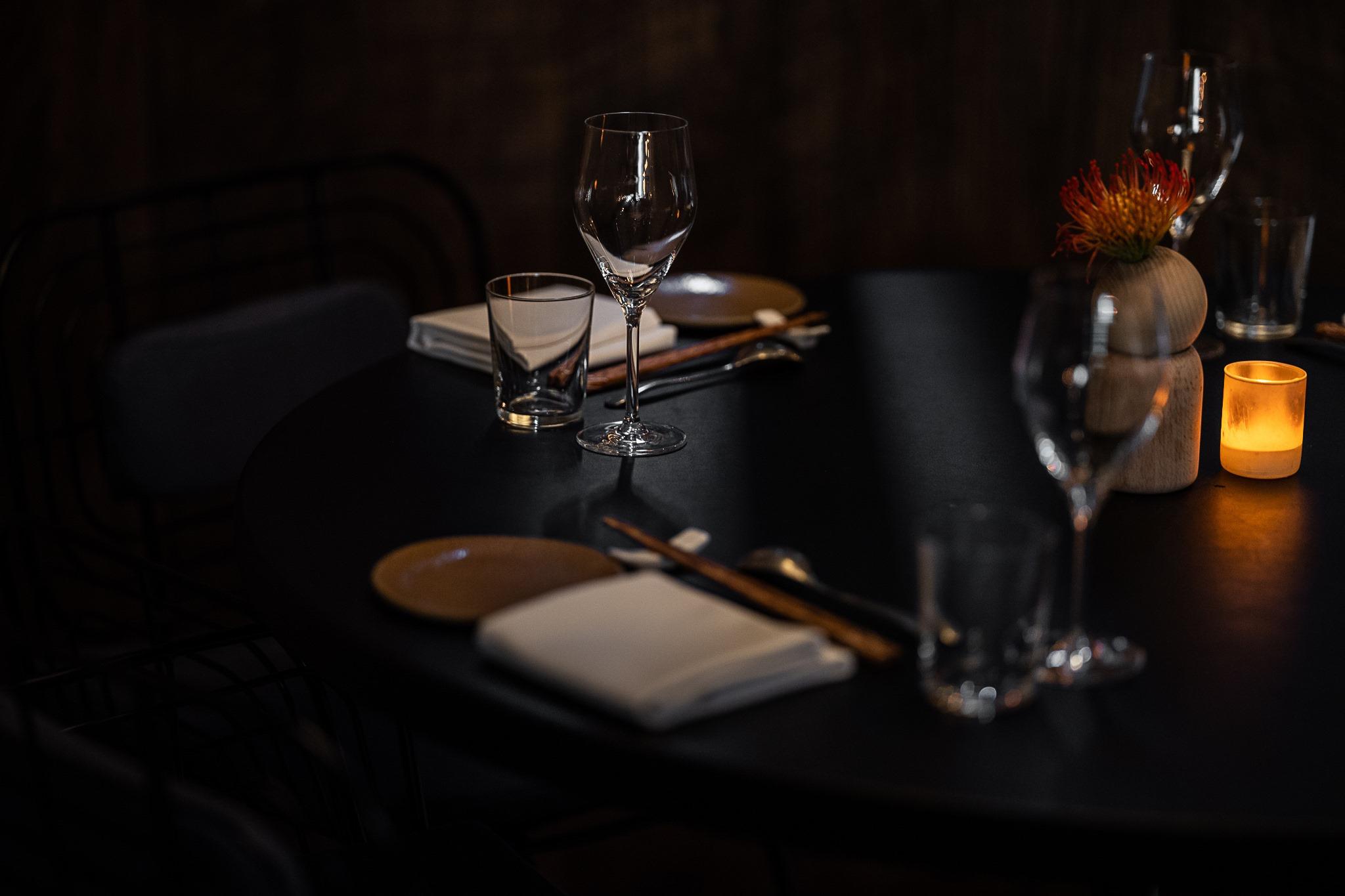BÚN Bar & Restaurant