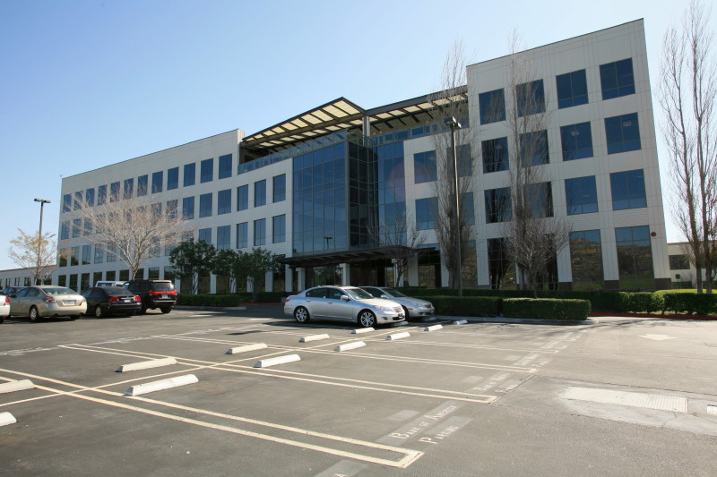 8511 Corporate Pointe