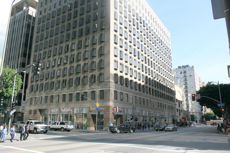 617 W. 7th Street