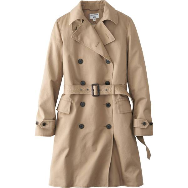trenchcoat cleaning crystal cleaners