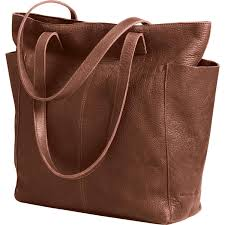 Crystal cleaners leather bag conditioning