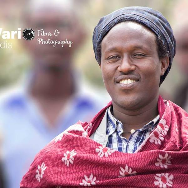 Wario Addis Films and Photography