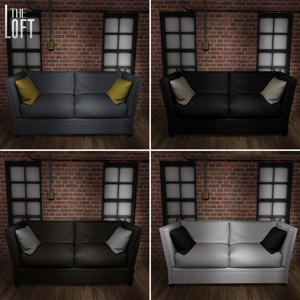 knole sofa 4 piece sectional covers  the loft