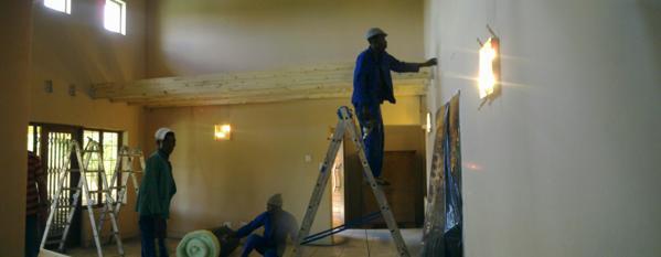 the-loft-shop-lofts19