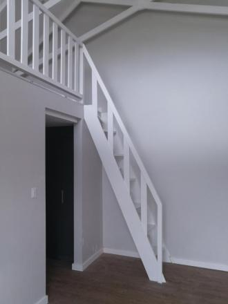 theloftshop-balustrade-complete