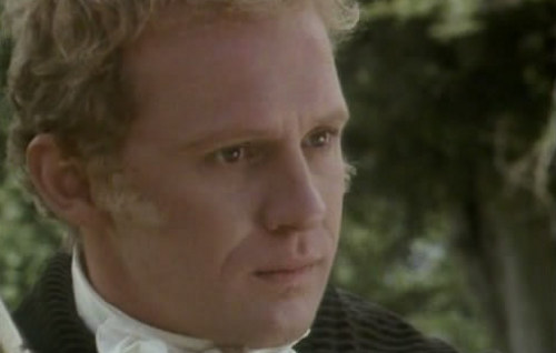Image result for northanger abbey peter firth