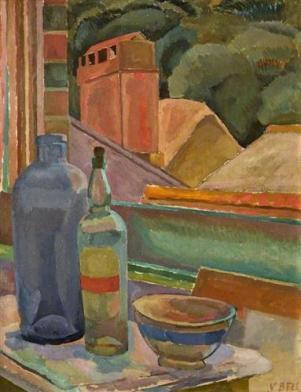 window-still-life-1915.jpg!Blog