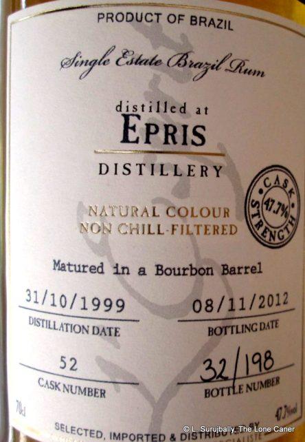 EPRIS 1
