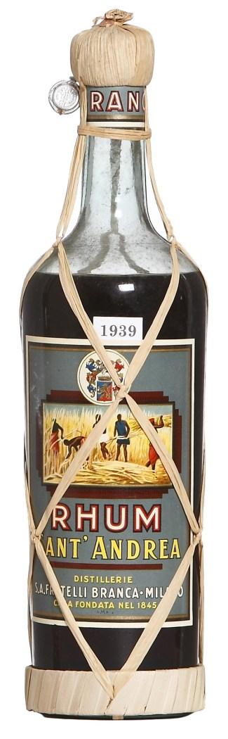 Sant 'Andrea 1939