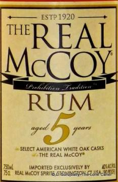 real-mccoy-rg2-use