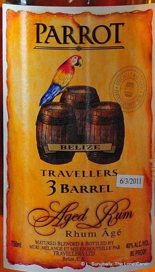 Reisende-3-Barrel-1