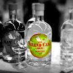 Island Cane Rhum Agricole Blanc 50º - Review