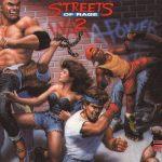Streets-Of-Rage-2-Achievements-Xbox-360-2