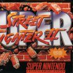 superstreetfigher2turbo