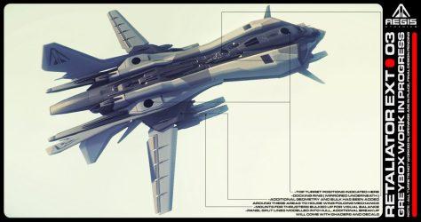 10 - X4SVC5i