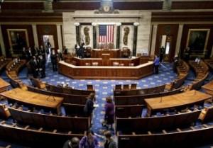 cropped-cropped-o-united-states-senate-chamber-facebook_115.jpg