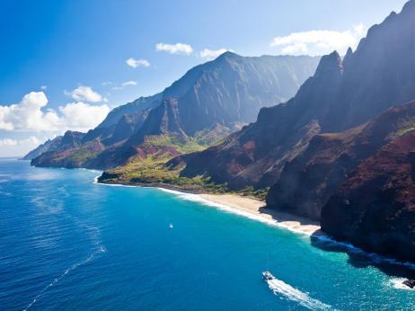untouched-paradise-the-lush-na-pali-coast-jpg-rend-tccom-1280-960