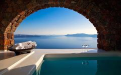 santorini-private-pool-jacuzzi