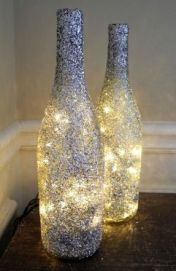 diy-light-glitter-bottles