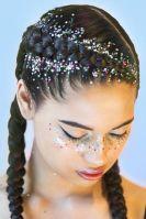 glitter-hair3