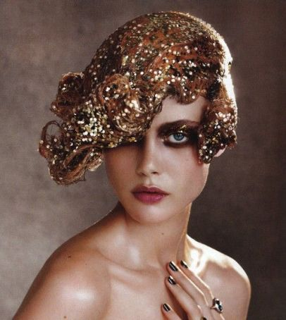 glitter-hair4