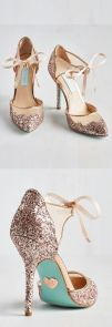 glitter-shoes4