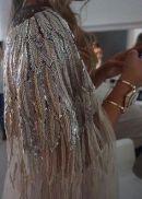 sparkle-top