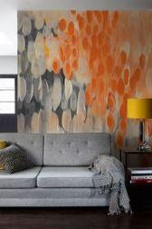 artsy-wall