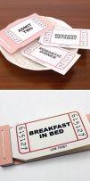 valentines-vouchers