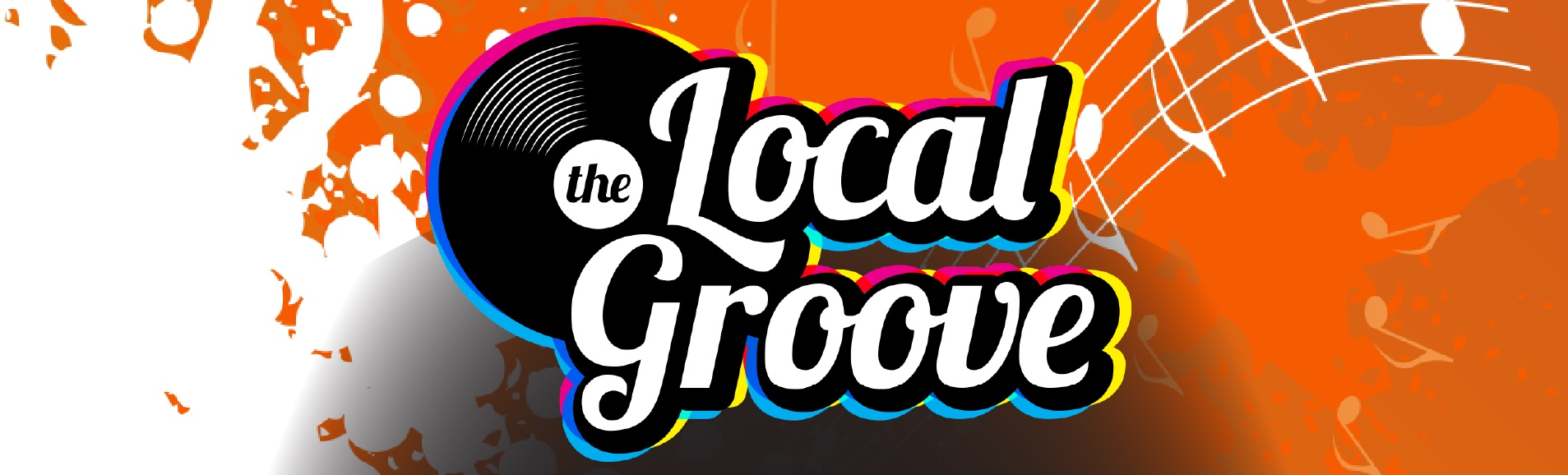 The Local Groove