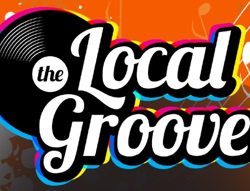 The Long Afternoon on this week's The Local Groove on WPSU-FM