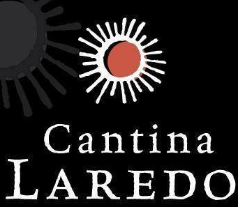 cantina loredo
