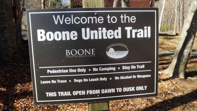 Boone United.jpg