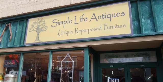 Simple Life Antiques.jpg