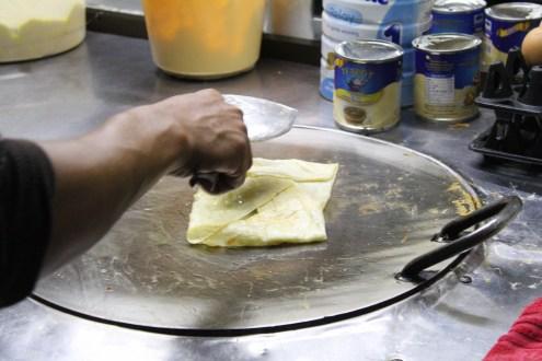 thai-pancake