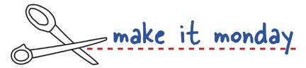 make-it-monday
